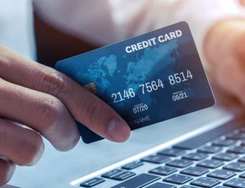 Geschäftskonto mit Kreditkarte: Die besten Kreditkarten für Unternehmer & Selbstständige