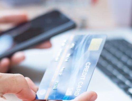 Kreditkarte für Selbstständige und Freiberufler: Vergleich 2020
