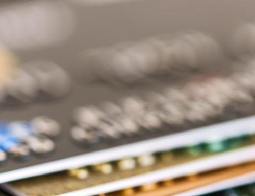 Kreditkarte ohne Girokonto Vergleich: Für diese Kreditkarten brauchen Sie kein extra Girokonto