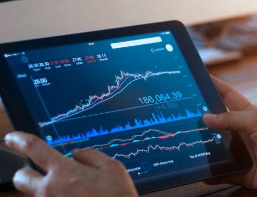 Börse am Wochenende: So können Sie Aktien am Wochenende handeln