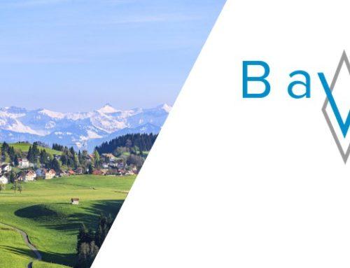 """""""Bayern lieben es bekanntlich gemütlich, was sich auch in unserem Investment-Ansatz widerspiegelt"""" – Bavarian Value Interview"""