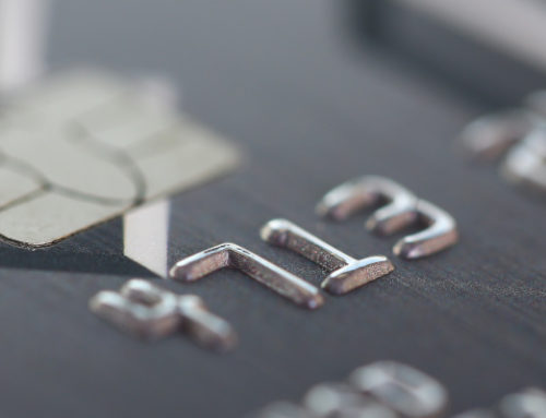 Firmenkreditkarten Vergleich 2020: Wer hat die beste Firmenkreditkarte für Unternehmen?