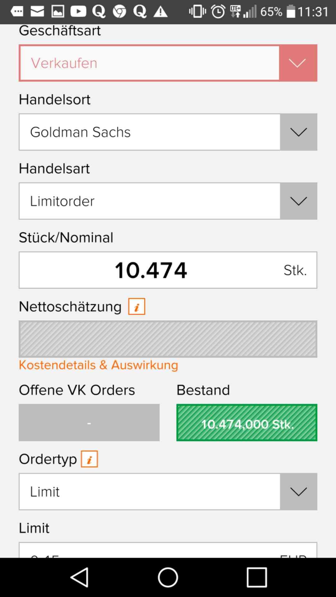 flatex erfahrungen mobile app