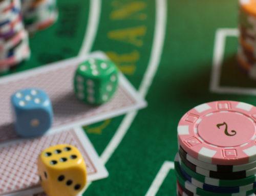 Clever Geld vermehren 2020: 10 Wege zur finanziellen Unabhängigkeit
