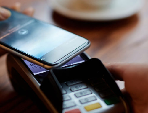 Google Pay vs Apple Pay: Welcher Payment-Provider ist besser?