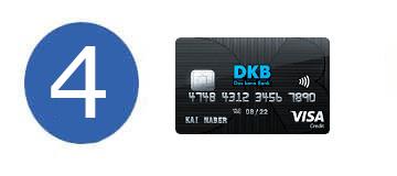 google pay vs apple kreditkarte dkb