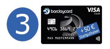 google pay vs apple kreditkarte barclaycard