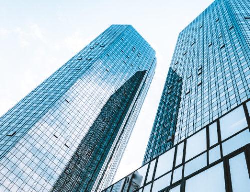 """""""Das Geld von Anlegern gehört in die besten Hände und das sind die Eigenen"""" – Interview mit Börsenexperte Alexander Kelm (Kelm Investment)"""