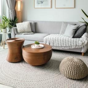Wohnkredit für Einrichtung und Möbel
