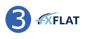day trading broker fxflat