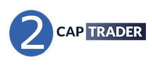 day trading broker captrader
