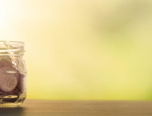 ING Sparplan: Was taugen die ING ETF- und Aktiensparpläne?