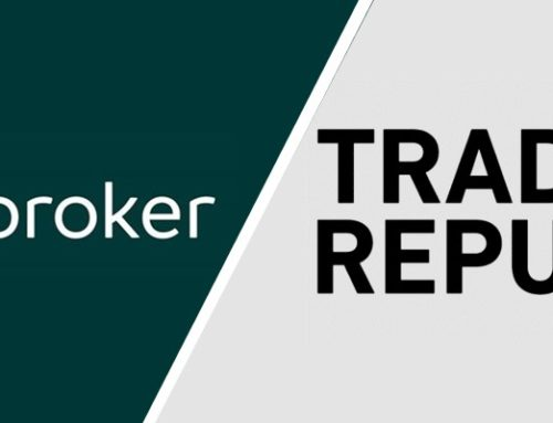 Smartbroker vs Trade Republic – welcher Billig-Broker hält, was er verspricht?