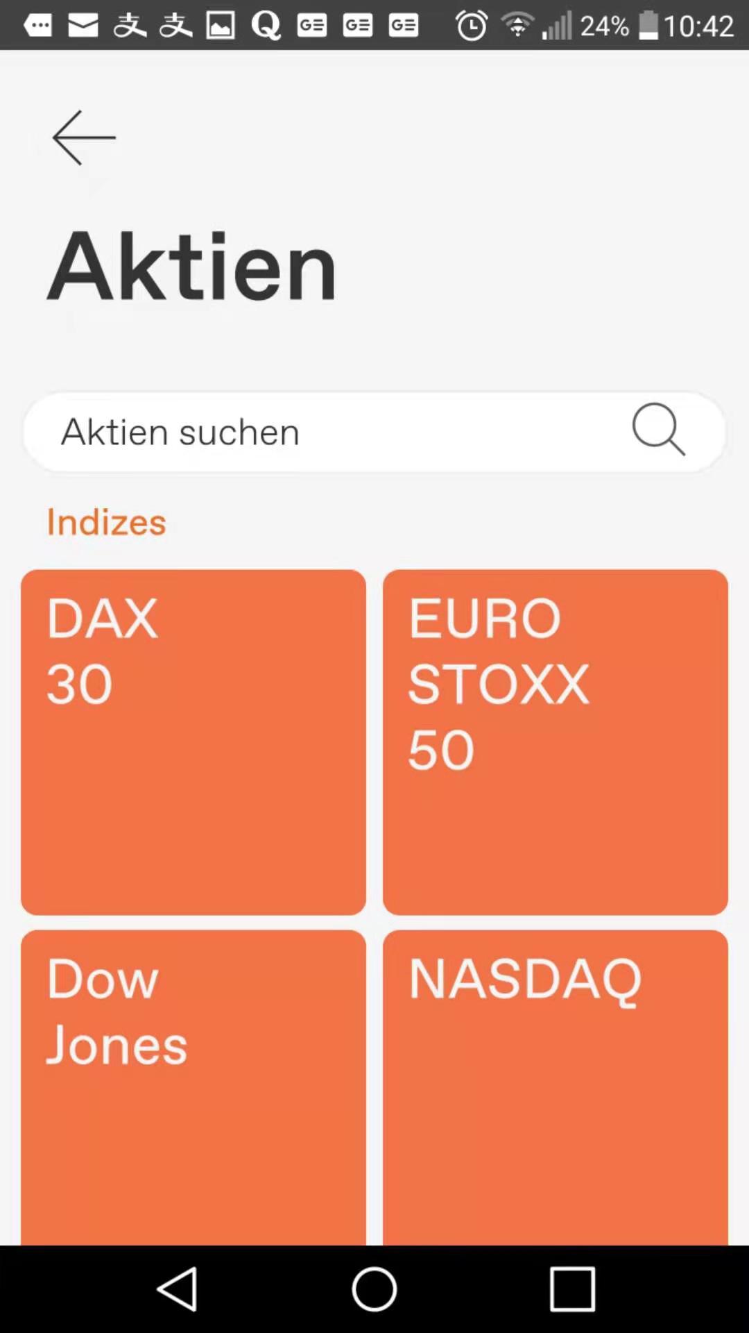 Flatex next