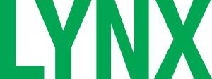 lynx optionen