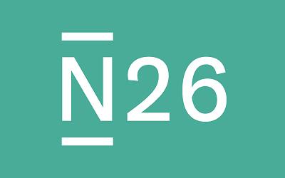 n26 testsieger