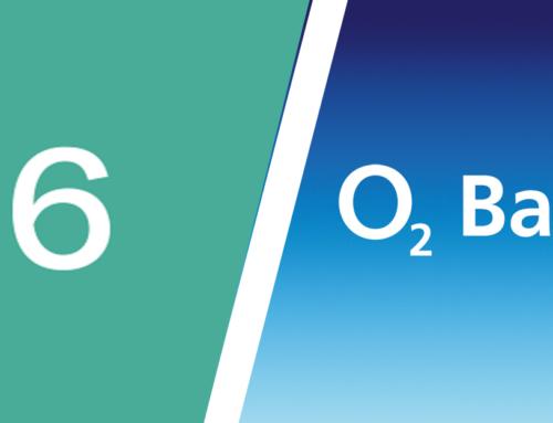 N26 vs. O2 Banking: Funktionen, Kosten & Erfahrungen im Vergleich 2021