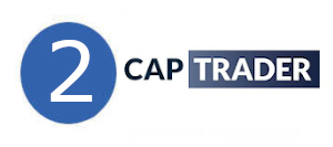 optionen broker captrader