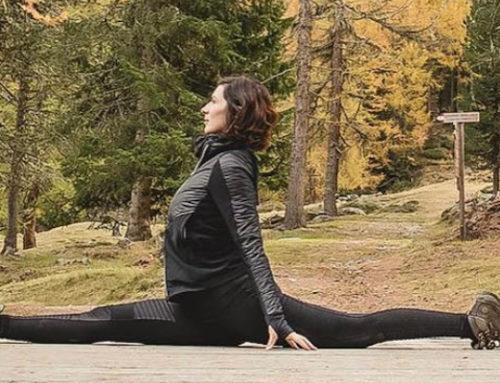 """""""Die Verantwortung liegt bei mir, und das ist gut so"""" – Unternehmerin und Yoga-Coach Beate Tschirch im Exklusiv-Interview mit finanzvergleich.com"""