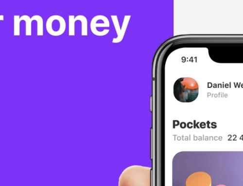 Vivid Services – Was kann das neue Feature von Vivid Money?