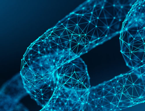 Blockchain: Die Technologie des Jahrzehnts?