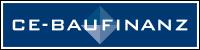 CE Baufinanz Logo