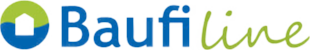 Logo Baufiline