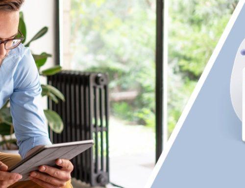 Firmenkonto online eröffnen: Checkliste, Anleitung & nützliche Tipps