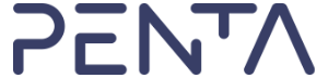 Penta Logo Neu