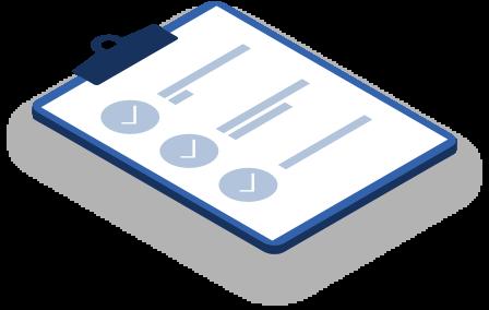 Checkliste Firmenkonto