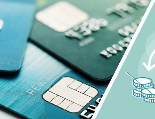 Kreditkarte ohne Girokonto: Funktionsweise, Tipps & 12 kostenlose Karten im Vergleich 2021