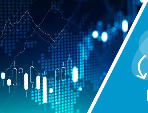 Unterschied ETF und Fonds: Was für Einsteiger wichtig ist